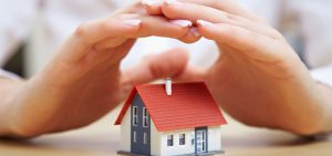 Mortgage Solicitors