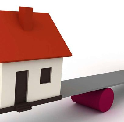 Solicitors Fees For Buying And Selling A House